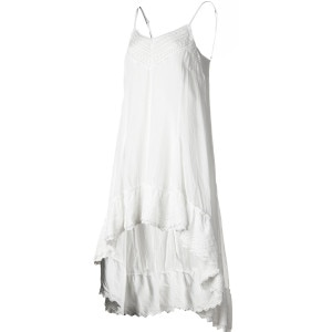 Salt Water Dress - Women's