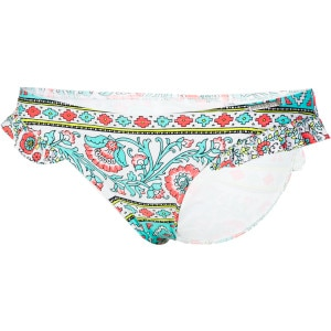 Byron Beauty Tropic Bikini Bottom - Women's