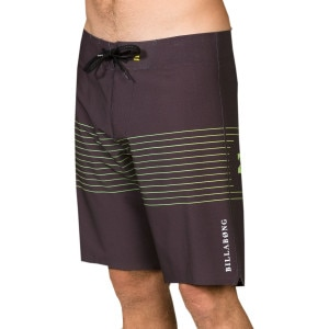 PX Invert Board Short - Men's