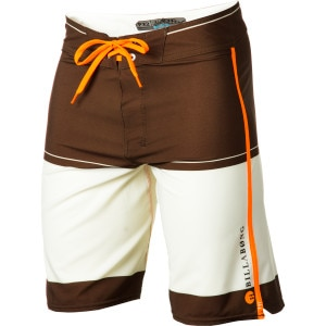 Invert Board Short - Men's