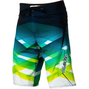 Transverse Board Short - Men's