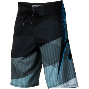 Conquer Board Short - Men's
