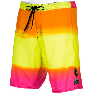Iconic Board Short - Men's