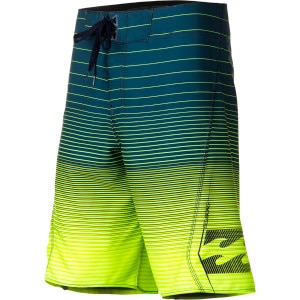 All Day Fader Board Short - Men's