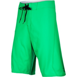 All Day Solid Board Short - Men's