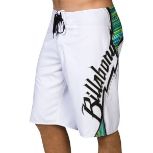 Occy Board Short - Men's