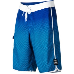Ripple Board Short - Men's