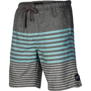 Newport Short - Men's