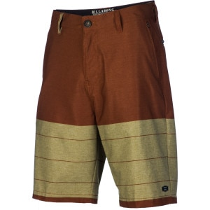 Introvert PX Hybrid Short - Men's