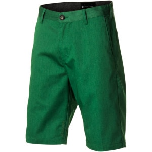 Carter Short - Men's