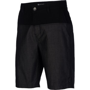 Cambridge Short - Men's