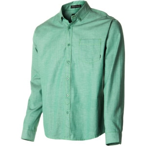 All Day Shirt - Long-Sleeve - Men's