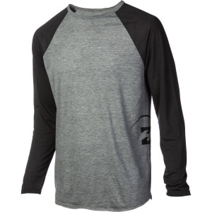 Eclipse Surf T-Shirt - Long-Sleeve - Men's