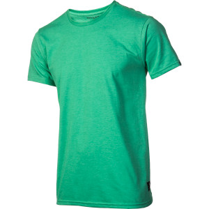 Essential Crew - Short-Sleeve - Men's