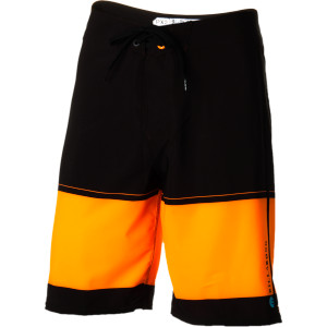 Invert Board Short - Boys'
