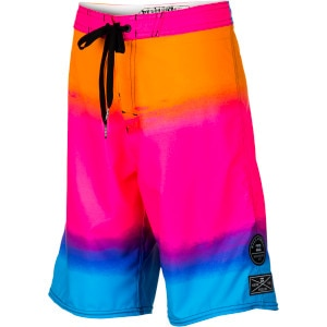 Iconic Board Short - Boys'