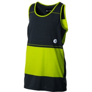 Invert Tank Top - Boys'