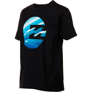 Hot Shot T-Shirt - Short-Sleeve - Boys'