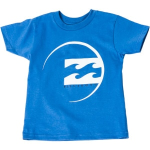 Hot Shot T-Shirt - Short-Sleeve - Toddler Boys'