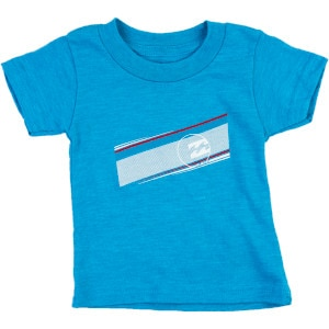 Stepper T-Shirt - Short-Sleeve - Infant Boys'