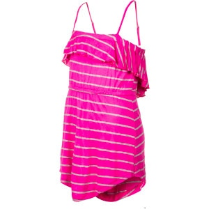 Sometimer Dress - Girls'