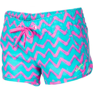 Amber Board Short - Girls'