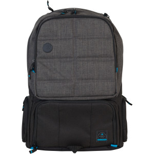 Billabong Duplex Backpack