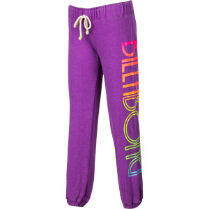 High Kicks Sweatpant - Girls'