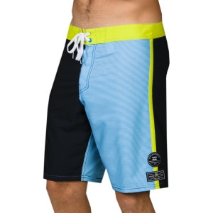 Legend Board Short - Men's
