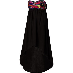 Desert Daze Dress - Women's