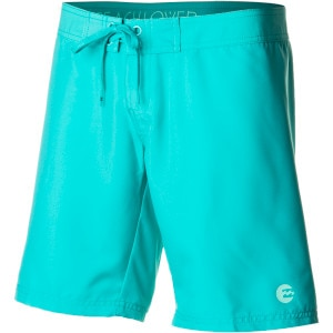 Costa Board Short - Women's
