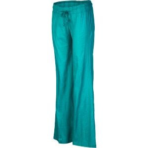 Coastline Cruz Pant - Women's