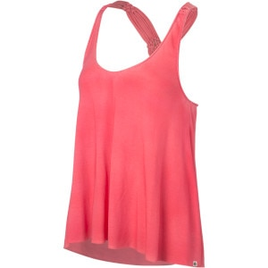 All Twisted Tank Top - Women's