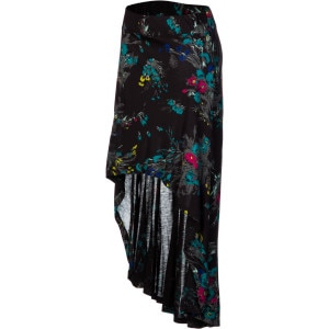 Halfwayz Skirt - Women's