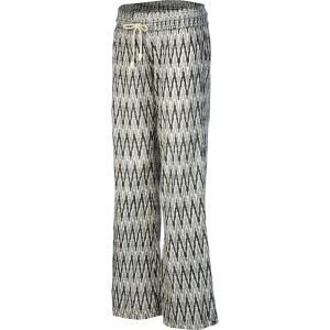 Sidewalks Pant - Women's