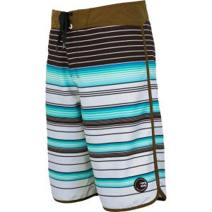 Recoil Board Short - Men's