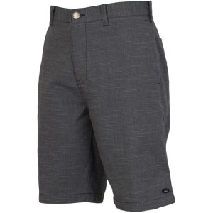 Dawn Patrol Short - Men's