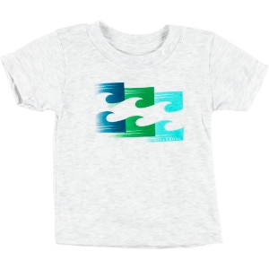 Sequential T-Shirt - Short-Sleeve - Infant Boys'