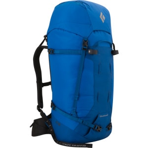 Epic 35 Backpack - 2013-2258cu in