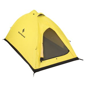 Eldorado Tent: 2-Person 4-Season