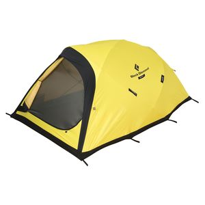 Fitzroy Tent: 3-Person 4-Season