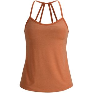 Sister Superior Tank Top - Women's