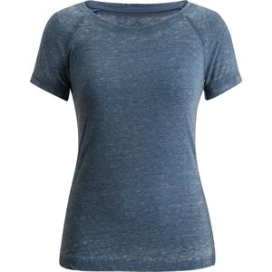 Pingora T-Shirt - Short-Sleeve - Women's