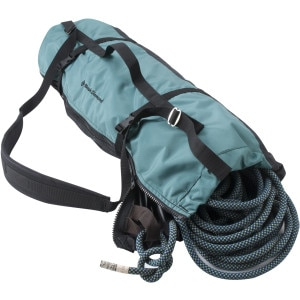 Superslacker Rope Bag - 1831 cu in