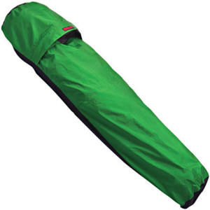 Hooped Bivy Sack