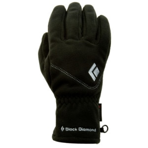 Windweight Glove - Women's