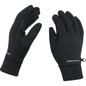 WoolWeight Glove Liner