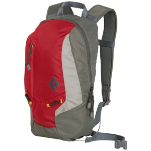Bullet Backpack - 976cu in