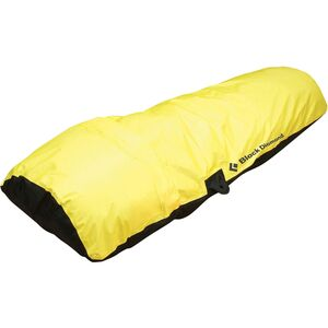 Big Wall Hooped Bivy Bag
