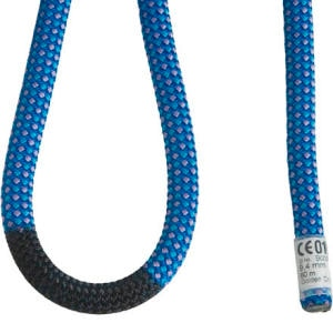 Stinger lll Climbing Rope - 9.4 mm